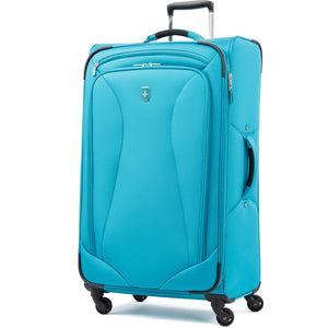 "Atlantic Ultra Lite 4 29"" Expandable Spinner - Lexington Luggage"