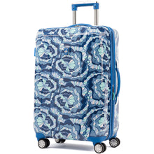 "Atlantic Ultra Lite 4 24"" Hardside Spinner - Lexington Luggage"