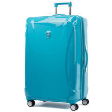 "Atlantic Ultra Lite 4 28"" Hardside Spinner - Lexington Luggage"