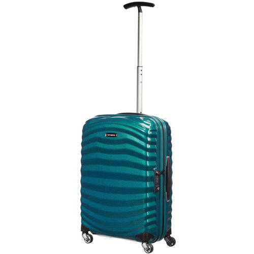 Samsonite Black Label Lite-Shock 20