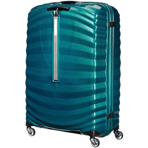 "Samsonite Black Label Lite-Shock 28"" Spinner - Lexington Luggage"