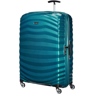"Samsonite Black Label Lite-Shock 30"" Spinner - Lexington Luggage"