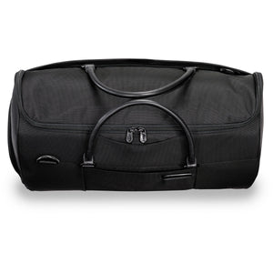 Briggs & Riley Baseline Suiter Duffel - Lexington Luggage