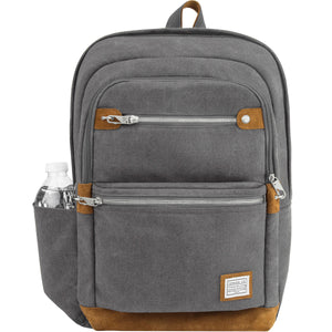 Travelon Anti-Theft Heritage Backpack - Lexington Luggage