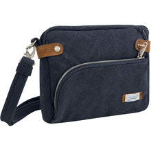 Travelon Anti-Theft Heritage Small Crossbody Bag - Lexington Luggage