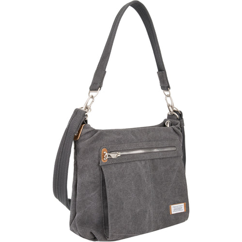 Travelon Anti-Theft Heritage Hobo Bag - Lexington Luggage