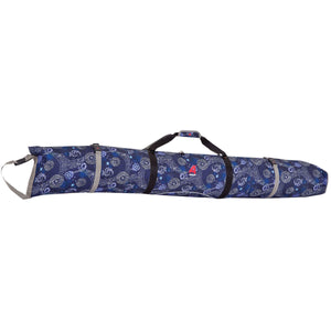 Athalon Single Ski Bag Padded -180cm - Lexington Luggage