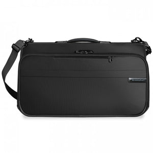 Briggs & Riley Baseline Compact Garment Bag - Lexington Luggage