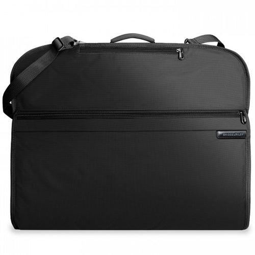 Briggs & Riley Baseline Classic Garment Cover - Lexington Luggage