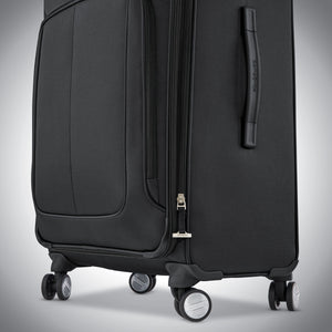 "Samsonite Solyte DLX 29"" Expandable Spinner - Lexington Luggage"