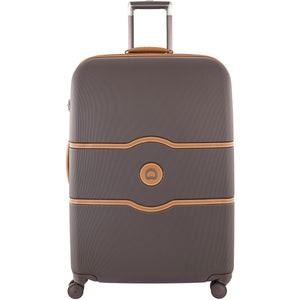 "Delsey Chatelet Hard+ 28"" Spinner - Lexington Luggage"