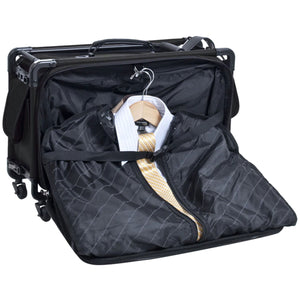 "Tutto 22"" Suiter - Lexington Luggage"