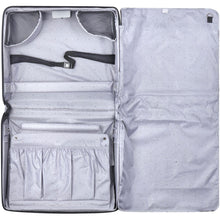 Delsey Sky Max 2 Wheel Garment Bag - Lexington Luggage