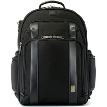 Travelpro Crew Executive Choice 2 Checkpoint Friendly Backpack - Lexington Luggage