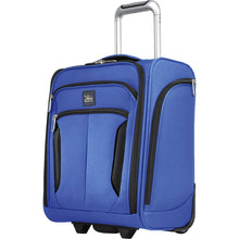 Skyway Mirage 3.0 Small Carry On - Lexington Luggage