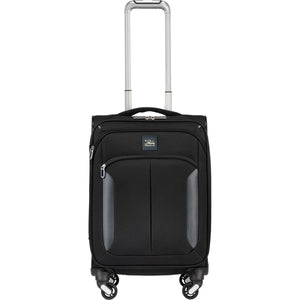 Skyway Mirage 3.0 Carry On Spinner - Lexington Luggage