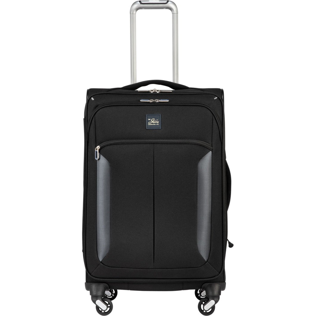 Skyway Mirage 3.0 Medium Check-In Spinner - Lexington Luggage