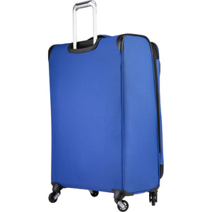 Skyway Mirage 3.0 Large Check-In Spinner - Lexington Luggage