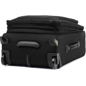 "Travelpro Crew 11 22"" Expandable Rollaboard Suiter - Lexington Luggage"