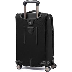 "Travelpro Crew 11 21"" International Carry On Spinner w/USB - Lexington Luggage"