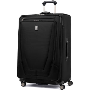 "Travelpro Crew 11 29"" Expandable Spinner Suiter - Lexington Luggage"