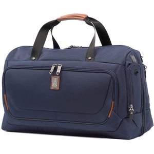 Travelpro Crew 11 Carry On Smart Duffel w/Suiter - Lexington Luggage