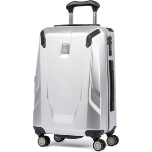 "Travelpro Crew 11 21"" Hardside Spinner - Lexington Luggage"