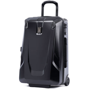 "Travelpro Crew 11 22"" Hardside Rollaboard - Lexington Luggage"