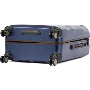 "Travelpro Crew 11 25"" Hardside Spinner - Lexington Luggage"