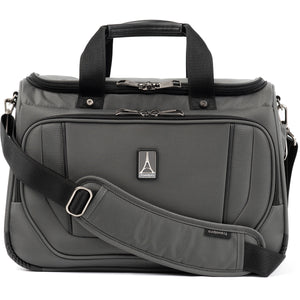 Travelpro Crew Versapack Deluxe Tote - Lexington Luggage