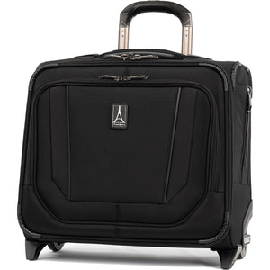 Travelpro Crew Versapack Rolling Tote - Lexington Luggage