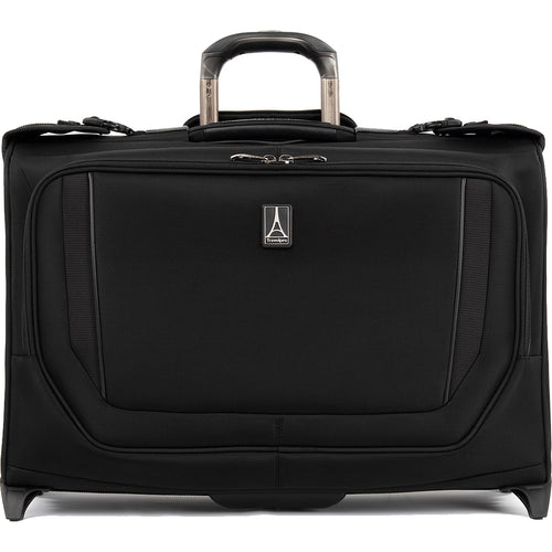 Travelpro Crew Versapack Carryon Rolling Garment Bag - Lexington Luggage