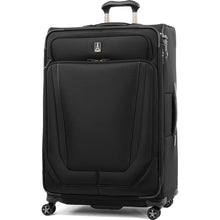 "Travelpro Crew Versapack 29"" Expandable Spinner - Lexington Luggage"