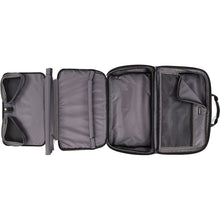 Travelpro Crew Versapack Weekender Carryon Duffel Bag With Suiter - Lexington Luggage