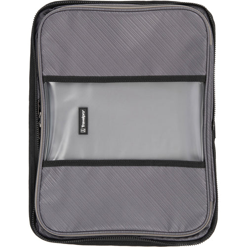 Travelpro Crew Versapack Laundry Organizer (Global Size Compatible) - Lexington Luggage