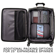 Travelpro Crew Versapack Laundry Organizer (Max Size Compatible) - Lexington Luggage