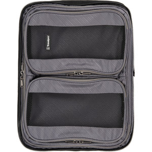 Travelpro Crew Versapack Packing Cubes Organizer (Global Size Compatible) - Lexington Luggage
