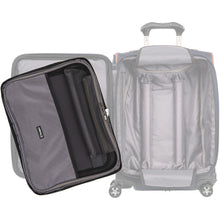 Travelpro Crew Versapack Suiter Organizer (Max Size Compatible) - Lexington Luggage