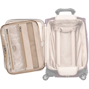 Travelpro Crew Versapack All-In-One Organizer (Global Size Compatible) - Lexington Luggage