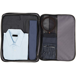 Travelpro Crew Versapack All-In-One Organizer (Max Size Compatible) - Lexington Luggage