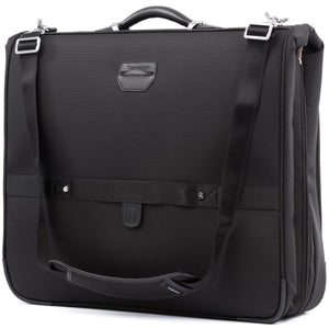 Travelpro Platinum Magna 2 Bi-Fold Hanging Garment Bag - Lexington Luggage