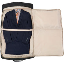 Travelpro Platinum Magna 2 Bi-Fold Garment Valet - Lexington Luggage