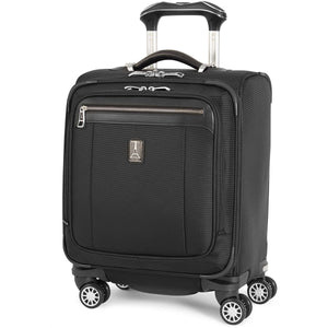 Travelpro Platinum Magna 2 Spinner Tote