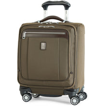 Travelpro Platinum Magna 2 Spinner Tote - Lexington Luggage