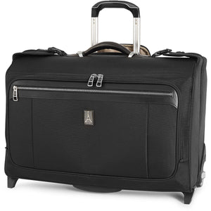 Travelpro Platinum Magna 2 Carry On Rolling Garment Bag