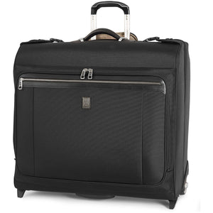 "Travelpro Platinum Magna 2 50"" Rolling Garment Bag - Lexington Luggage"