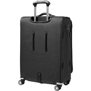 "Travelpro Platinum Magna 2 25"" Expandable Spinner - Lexington Luggage"