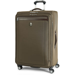 "Travelpro Platinum Magna 2 29"" Expandable Spinner - Lexington Luggage"