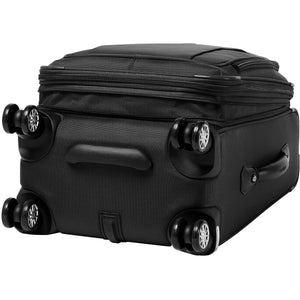 "Travelpro Platinum Magna 2 20"" Expandable Business Plus Spinner - Lexington Luggage"