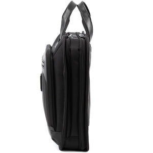 Travelpro Platinum Elite Slim Business Brief - Lexington Luggage
